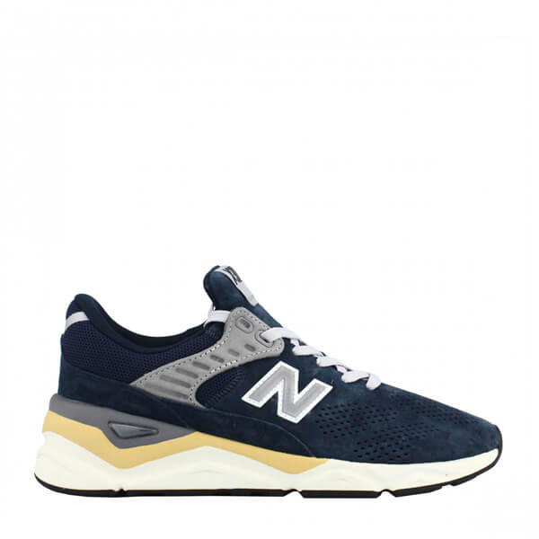 Sneakers New Balance x90 da uomo outlet