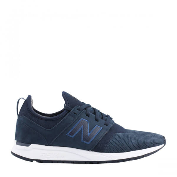 New Balance Lifestyle donna a prezzo outlet
