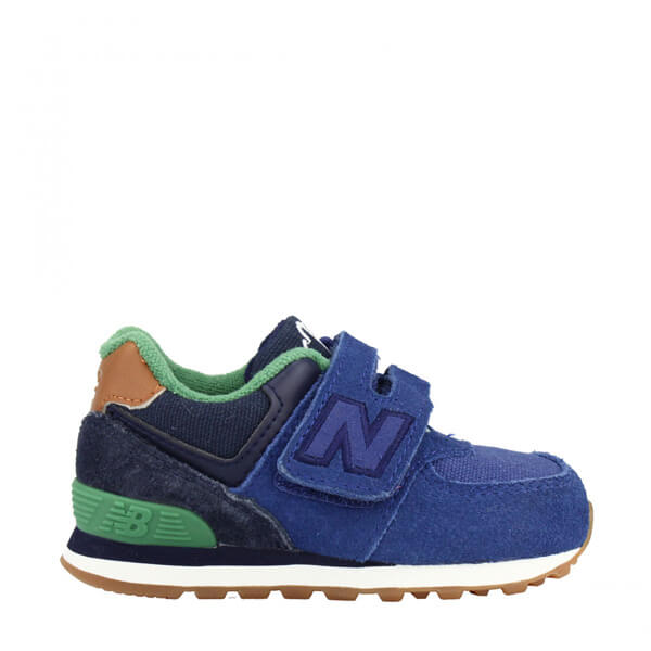 Sneakers New Balance da bambini outlet