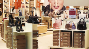 Outlet lombardia
